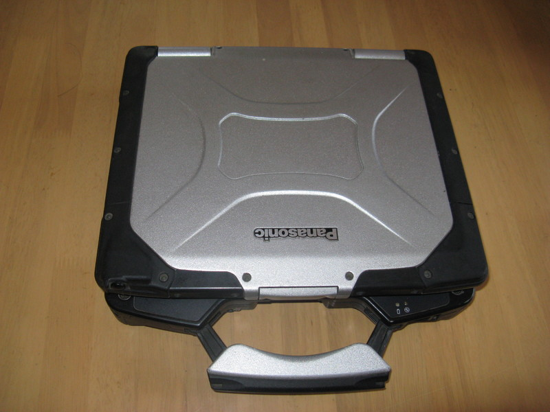 Toughbook30 1